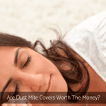 Are Dust Mite Covers Worth The Money?