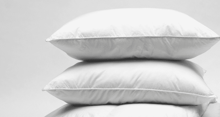 How Dust Mites Will Impact Your Pillow in 5 Years