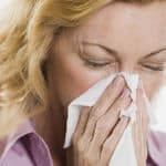 How Is Indoor Air Quality Affecting Your Health?