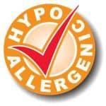 Its Hypoallergenic
