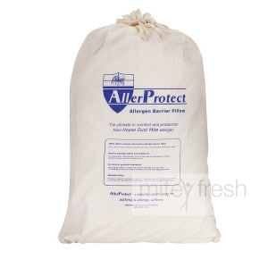 Dust Mite Pillow AllerProtect