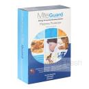_0011_Mite Guard Matress Protector