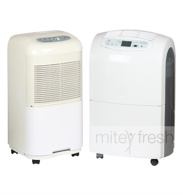 Dehumidifier Hire Sydney