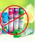 Air Fresheners: Friend or Foe?