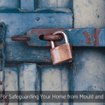 8 Tips For Safeguarding Your Home from Mould and Mildew