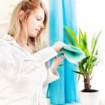 5 Safe and Natural Home Cleaning Products