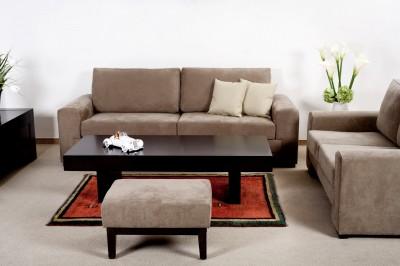 7 Feng Shui Home Maintenance Tips