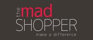 How the MAD Shopper Can Help You Live a VOC-Free Life