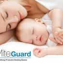Mite-Guard