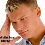 Causes and Symptoms of Mould Allergy