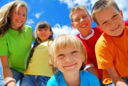 Keep Your Child Safe from Allergies During School Holidays