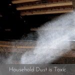 Mitey-Fresh-household-dust-is-toxic