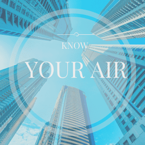 know-your-air