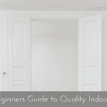 A Beginners Guide to Quality Indoor Air