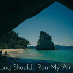 How Long Do I Run My Air Purifier?