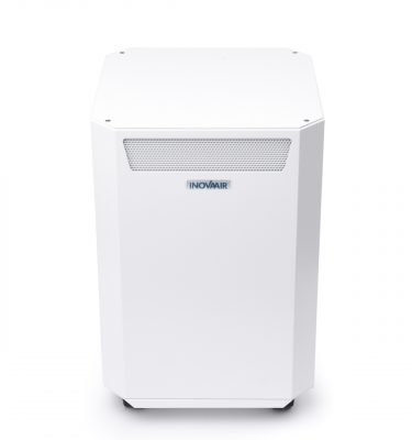 Air Purifier Rental E7