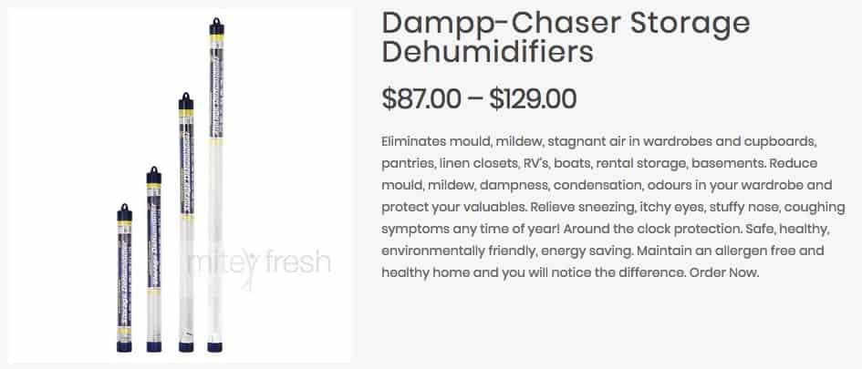 Mitey-Fresh-Dammp-Chaser