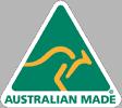 austmade-logo2TRANSP