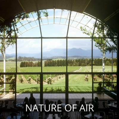 3a-1-the-nature-of-indoor-air