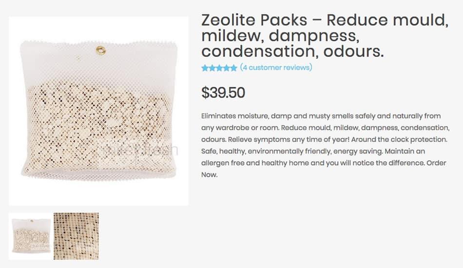 Mitey-Fresh-Zeolite-Rocks
