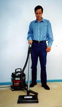fresh-vacuum-carpet-CROPPED