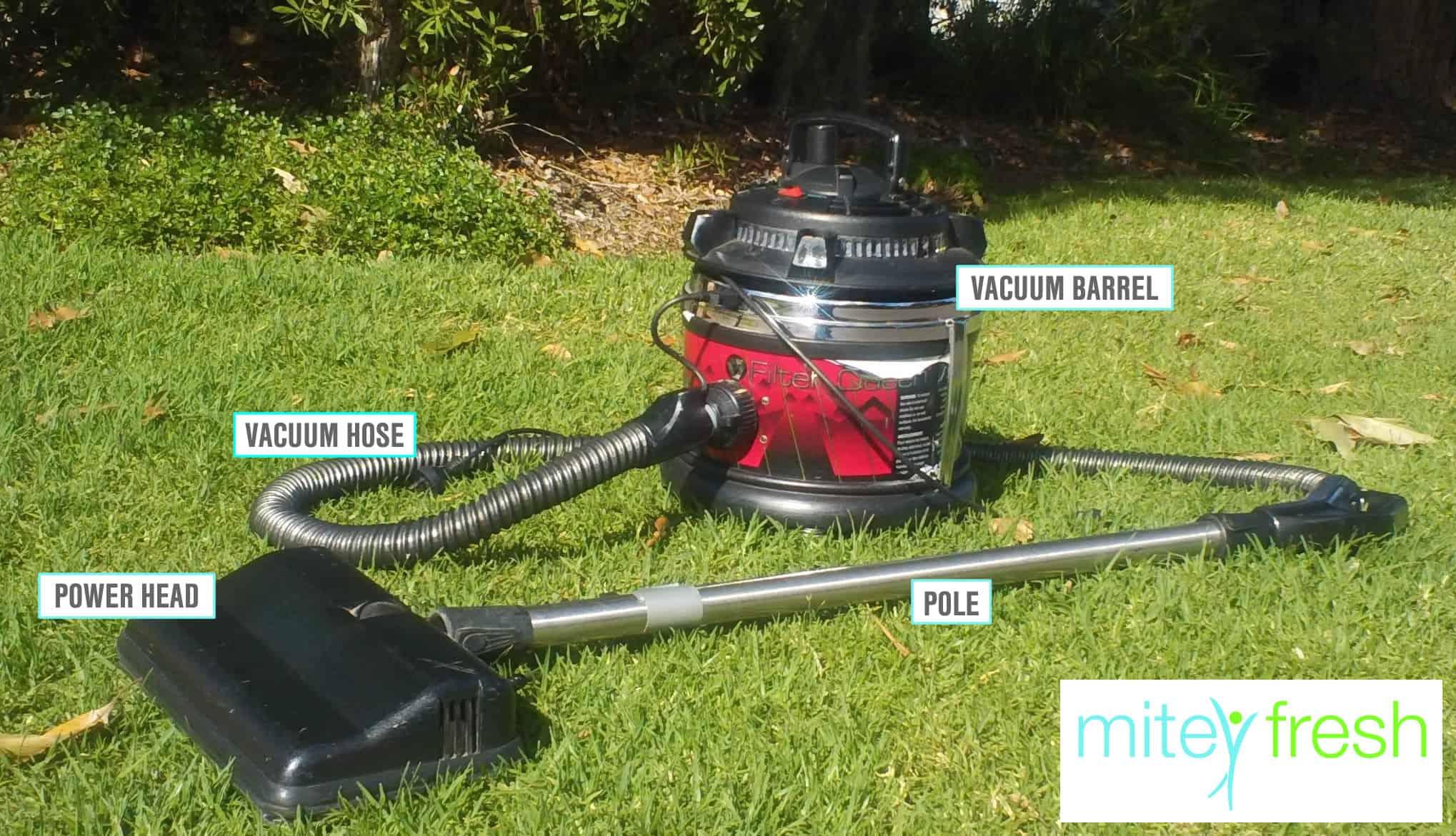 how-to-vacuum