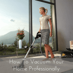 how-to-vacuum-image