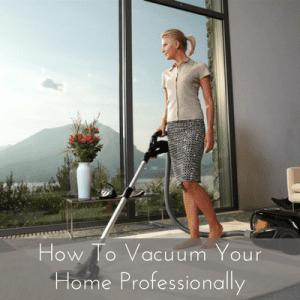 how-to-vacuum-image