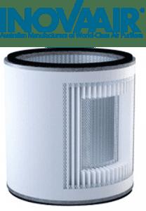 Clean an Air Filter