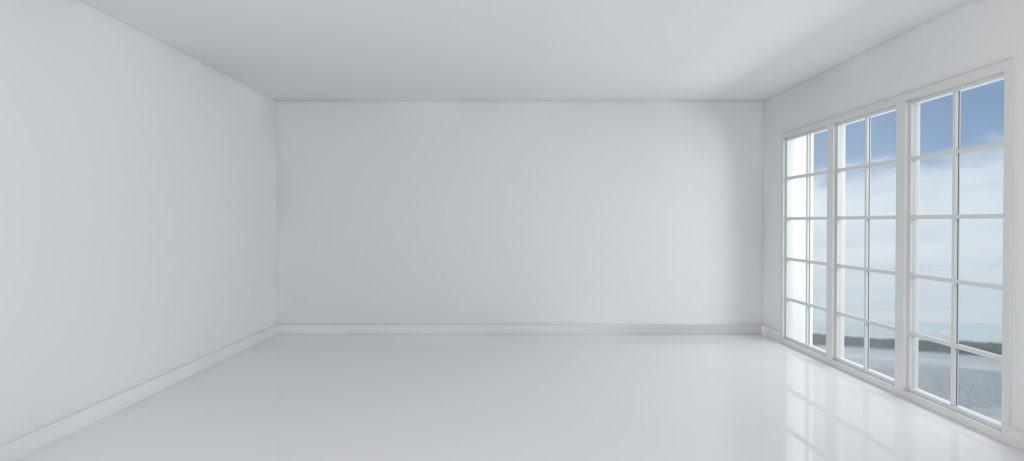 Mitey-Fresh-How-to-clean-air-purifier