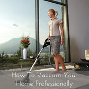 how-to-vacuum-professionally