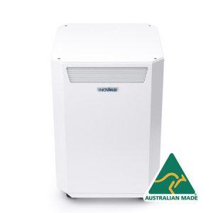 Airclean E8 Dehumidifier