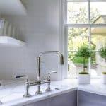 How To Create An Indoor Maintenance Schedule