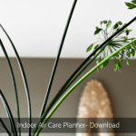 Indoor Air Care Planner- Download