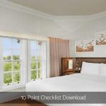 10-Point Checklist Download