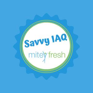 IAQ Miteyfresh