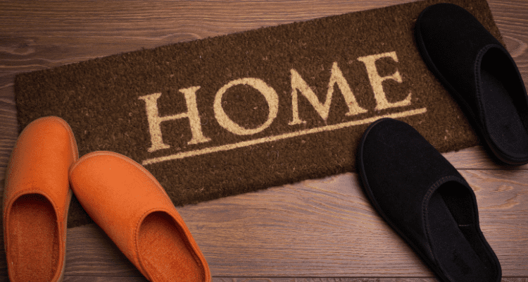 Tips for Maintaining a Healthy Home