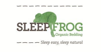 Why Buy Organic Cotton Sheets?