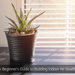 A Beginner's Guide to Building Indoor Air Quality