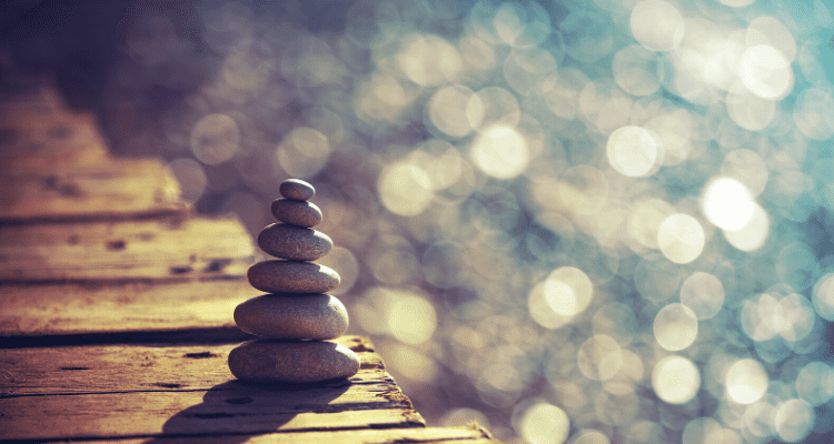 What COVID-19 is Teaching Us About Mindfulness